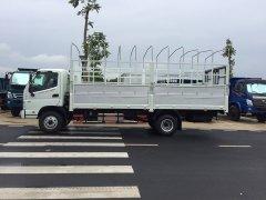 Bán ô tô Thaco OLLIN OLLIN700E4 2019