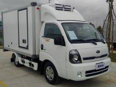 Cần bán xe Thaco OLLIN K200 ĐL 2019, 478tr