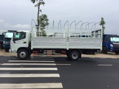 Bán ô tô Thaco OLLIN OLLIN700E4 2019, 474tr