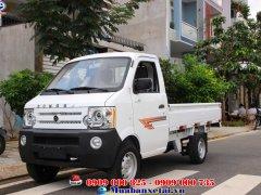 Cần bán xe Dongben 870kg đời 2019, nhập khẩu chính hãng