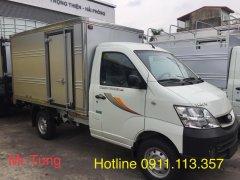 Xe Towner 990 tải trong 990 kg ưu đãi tốt trong tháng