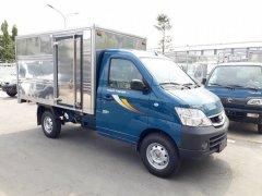 Giá mua bán xe tải 500kg, 750kg 880kg đến dưới 1 tấn tại BRVT