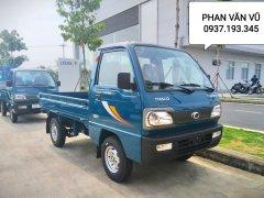 Mua bán xe tải Fuso, KIA, Thaco Towner 800, 1 tấn, Bà Rịa Vũng Tàu.