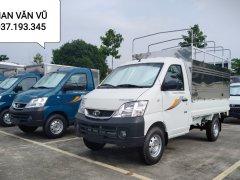 Xe tải  dưới 1 tấn suzuki giá ưu đãi, hỗ trợ vay ngân hàng tại Bà Rịa Vũng Tàu.