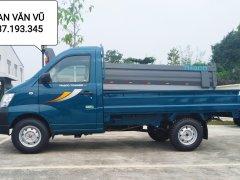 Cần Mua bán xe tải 500kg,750kg dưới 1 tấn công nghệ suzuki tại Vũng Tàu.