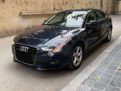 Bán Audi A5 đời 2014, nhập khẩu xe gia đình
