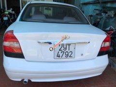 Cần bán Chevrolet Nubira sản xuất 2002, xe nhập, giá 65 triệu