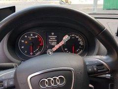 Bán xe Audi A3 2015, nhập khẩu nguyên chiếc