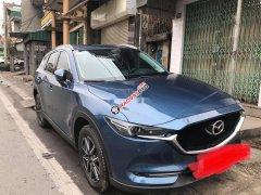 Bán Mazda CX 5 2.0 năm 2019, giá chỉ 840 triệu
