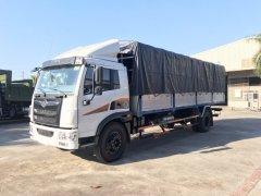 Xe tải Faw 7.3 tấn thùng dài 8m - Tặng định vị + Phù hiệu