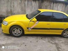 Bán ô tô Opel Omega năm sản xuất 1993, xe nhập
