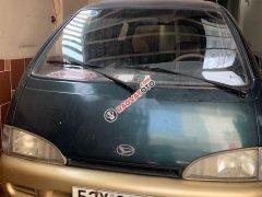 Cần bán Daihatsu Citivan sản xuất năm 2004, mới đăng kiểm, bảo hiểm mới keng