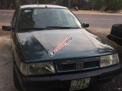 Bán xe Fiat Tempra năm 1996, nhập khẩu nguyên chiếc giá cạnh tranh