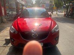 Cần bán Mazda CX 5 năm 2015, nhập khẩu nguyên chiếc