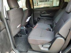 Cần bán gấp Suzuki Ertiga AT đời 2019, màu xám, nhập khẩu nguyên chiếc