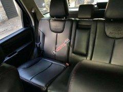 Xe Ford Escape đời 2009, màu đen, nhập khẩu giá cạnh tranh