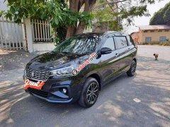 Bán Suzuki Ertiga AT năm sản xuất 2019, nhập khẩu số tự động