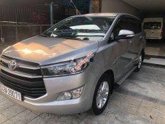 Bán Toyota Innova sản xuất năm 2017, giá 555tr
