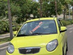 Bán Kia Morning đời 2010, xe chính chủ, giá 218 triệu