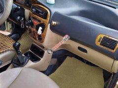 Bán Fiat Albea 1.3 đời 2006 chính chủ