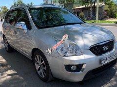 Bán xe Kia Carens đời 2015, màu bạc, giá 355 triệu