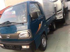 Xe tải Thaco Towner 800 tải 9 tạ tại Hải Phòng