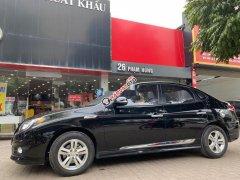 Bán Hyundai Avante sản xuất 2011, màu đen giá cạnh tranh