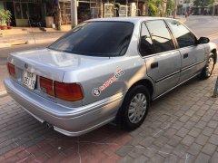 Bán Honda Accord năm sản xuất 1992