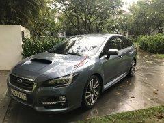 Cần bán Subaru Levorg GT-S 2016, xe nhập chính chủ