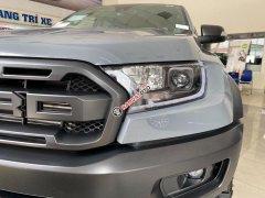 Bán Ford Ranger năm sản xuất 2020, nhập khẩu