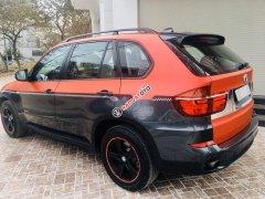 Bán BMW X5 sản xuất năm 2011, 780tr