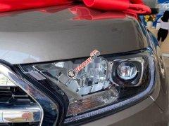 Bán xe Ford Everest đời 2020, nhập khẩu giá cạnh tranh