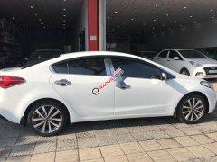 Cần bán lại xe Kia K3 sản xuất năm 2014, 405 triệu