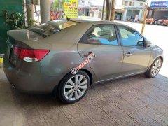 Bán ô tô Kia Forte AT sản xuất năm 2011 số tự động, 358 triệu