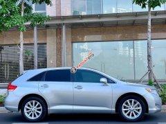 Bán Toyota Venza năm sản xuất 2010 chính chủ