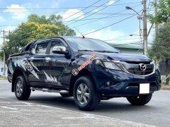 Bán Mazda BT 50 năm sản xuất 2015, nhập khẩu nguyên chiếc giá cạnh tranh