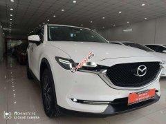 Cần bán lại xe Mazda CX 5 sản xuất 2018 số tự động, giá tốt