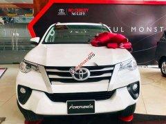 Bán ô tô Toyota Fortuner sản xuất 2019