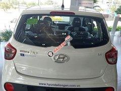 Bán Hyundai Grand i10 năm sản xuất 2019, nhập khẩu nguyên chiếc