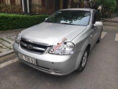 Cần bán lại xe Daewoo Lacetti sản xuất năm 2010, xe nhập, 155tr