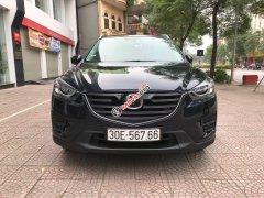 Cần bán xe Mazda CX 5 2.0AT đời 2016 giá cạnh tranh