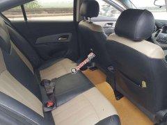 Xe Chevrolet Cruze sản xuất năm 2014, xe nhập