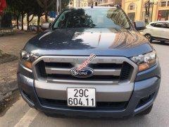 Bán Ford Ranger năm 2015, xe nhập số sàn, giá chỉ 475 triệu