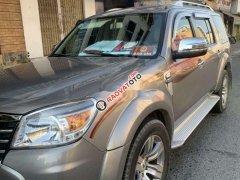 Bán ô tô Ford Everest đời 2011