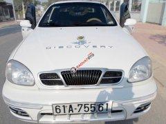 Bán xe Daewoo Lanos năm 2003, nhập khẩu, giá 153tr