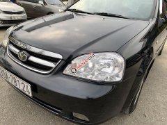 Cần bán lại xe Daewoo Lacetti năm 2010, 179 triệu