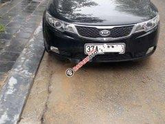 Bán Kia Forte năm sản xuất 2012 xe gia đình