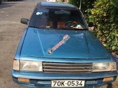 Cần bán xe Honda Accord 1984, xe nhập, 28tr