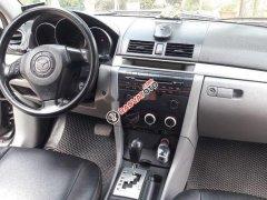 Bán Mazda 3 năm 2004, nhập khẩu nguyên chiếc, giá chỉ 225 triệu