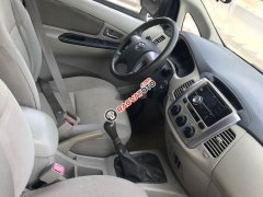 Cần bán lại xe Toyota Innova 2014, nhập khẩu giá cạnh tranh